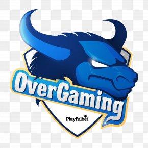 Sacred Games Logo - Counter-Strike: Global Offensive Logo Video Games Brand Font PNG