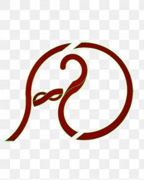 Barber Element - Logo Circle Clip Art PNG
