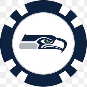Seattle Seahawks - Seattle Seahawks Super Bowl XLVIII NFL Denver Broncos National Football League Playoffs PNG