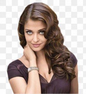 Model - Aishwarya Rai Model 2017 Cannes Film Festival Bollywood PNG