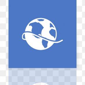Metro - Metro Web Browser PNG