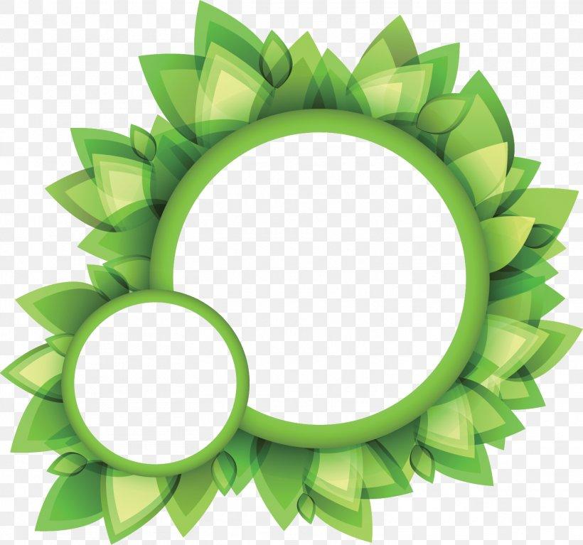 Leaf Logo Circle, PNG, 1507x1411px, Leaf, Clockwise, Interior Design Services, Landscape Painting, Logo Download Free