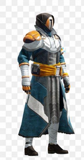 Destiny - Destiny: The Taken King Destiny: Rise Of Iron Destiny 2 PlayStation 4 PlayStation 3 PNG