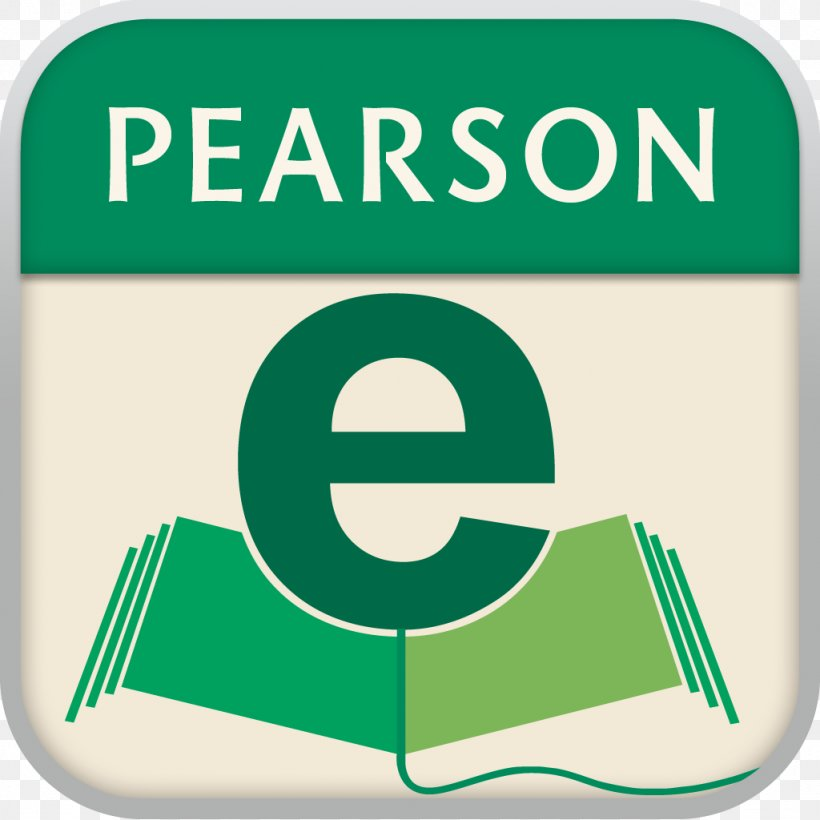Pearson Canada Inc Pearson VUE Test Pearson Egypt, PNG, 1024x1024px, Pearson Vue, Area, Brand, Btec Extended Diploma, Business Download Free