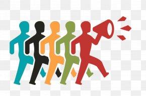 Social Media - Social Media Marketing Influencer Marketing Business PNG