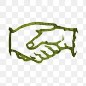 Handshake Cliparts - Handshake Responsive Web Design Clip Art PNG