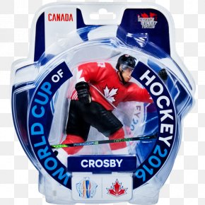2016 World Cup Of Hockey National Hockey League Canada Men's National Ice Hockey Team Canada Cup FIFA World Cup PNG