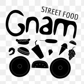 Street Food - Chioschi Gnam Street Food Food Truck Catering PNG