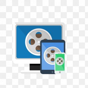 Psp Device - Video File Format Freemake Video Converter Any Video Converter PNG