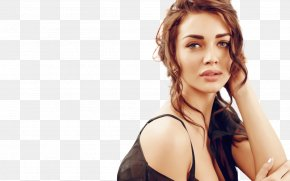 Amy Jackson Saturn Girl Film Actor Bollywood PNG