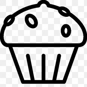 Cup Cake - Muffin Cupcake Breakfast Tea PNG