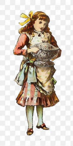 Costume Fashion Design - Costume Design Victorian Fashion Fashion Illustration Fashion Design Costume PNG