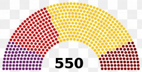 Parliament Of Finland - Grand National Assembly Of Turkey Turkish General Election, November 2015 PNG