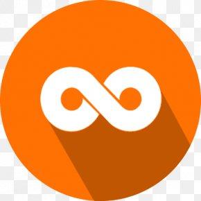 Social Network - Logo Twoo.com Social Network PNG