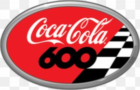 Nascar - Monster Energy NASCAR Cup Series All-Star Race At Charlotte Motor Speedway Monster Energy NASCAR Cup Series All-Star Race At Charlotte Motor Speedway 2017 Coca-Cola 600 PNG
