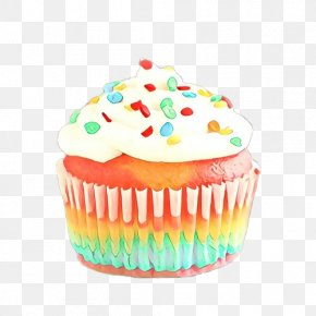 Baking Confectionery - Sprinkles PNG