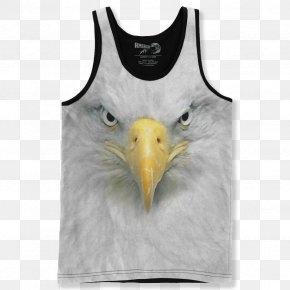 United States - United States T-shirt Bald Eagle American Eagle Outfitters PNG