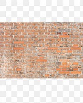 Brick Wall Texture - Wall Brick Texture Mapping PNG