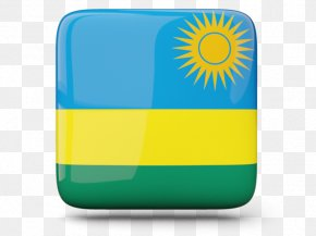 College Of EducationOthers - Democratic Republic Of The Congo Flag Of Rwanda University Of Rwanda PNG