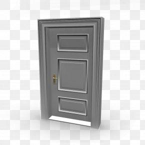 Door - Door Window House Room Interior Design Services PNG