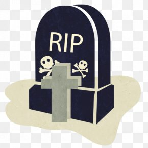 Cemetery - Halloween ICO Icon PNG