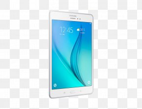 Samsung - Samsung Galaxy Tab A 9.7 Samsung Galaxy Tab A 10.1 Samsung Galaxy Tab A 8.0 (2015) LTE PNG