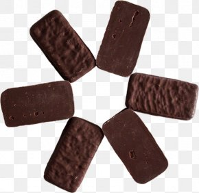 Chocolat - Chocolate 9 January June 2 June 14 May 10 PNG
