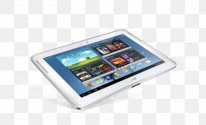 Android - Samsung Galaxy Note 10.1 Android Samsung Galaxy Tab Series Computer PNG