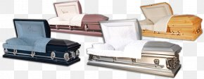 Service Funeral Home Cremation Stoller's Mortuary Inc PNG