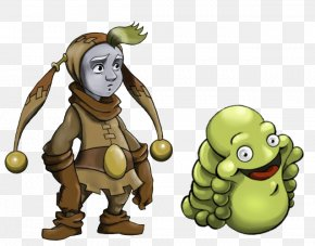 Whispered World - Silence: The Whispered World 2 God Of War III Edna & Harvey: The Breakout Video Game PNG