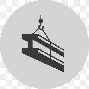 Steel - Structural Steel Metal Fabrication Beden-Baugh Products Inc Steel Building PNG