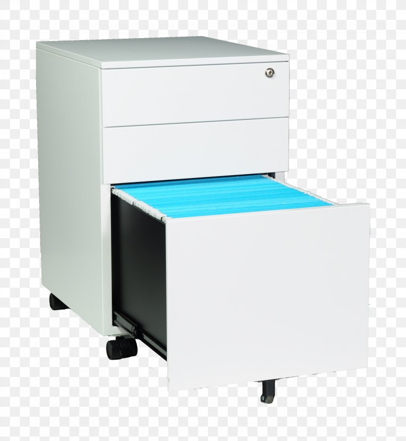 Drawer File Cabinets Cabinetry Lazada, Furniture File Cabinets