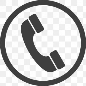 Telephone - Telephone Mobile Phone Icon PNG