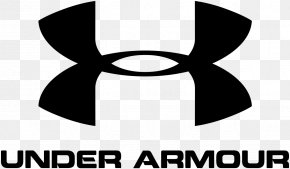 Armour - Under Armour Factory House T-shirt Clothing Sneakers PNG