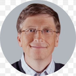 Gatehouse - Bill Gates's House Microsoft The World's Billionaires Open Letter To Hobbyists PNG