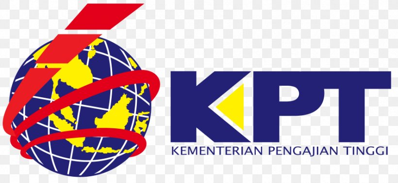 Malaysia Ministry Of Higher Education Ministry Of Education Png 884x408px Malaysia Area Brand Education Government Of