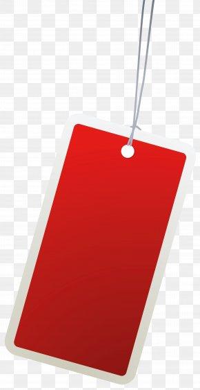 Labels - Paper Label Sticker Clip Art PNG
