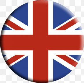 United Kingdom - Union Jack United Kingdom English Language English As A Second Or Foreign Language United States Of America PNG