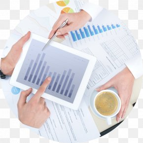 Business - Business Plan Business Plan Management Finance PNG