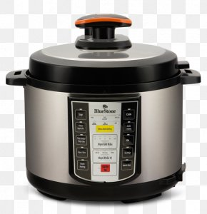 Cooking - Pressure Cooking Multicooker Electric Cooker Rice Cookers PNG