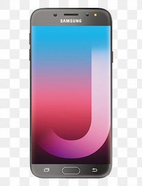 Desktop Wallpaper Samsung Galaxy J7 Pro 5k Resolution Theme Wallpaper Png 512x512px Watercolor Cartoon Flower Frame Heart Download Free