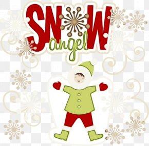 Christmas Eve Fictional Character - Christmas Clip Art Fictional Character Christmas Eve PNG