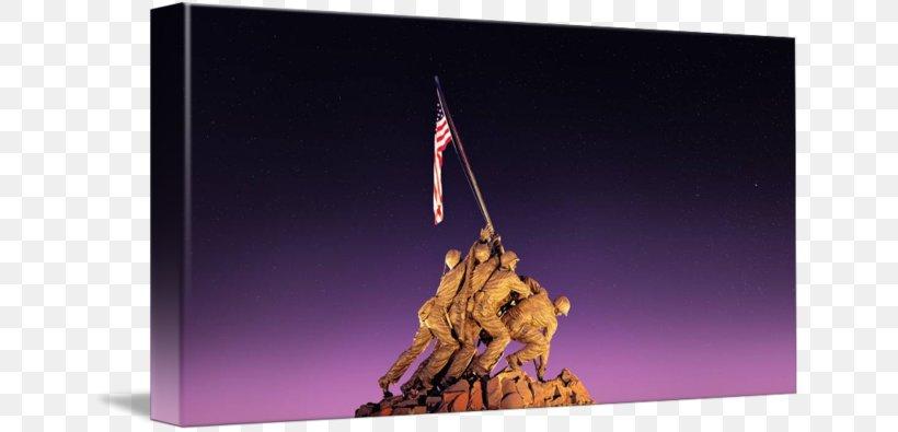 Iwo Jima Marine Corps War Memorial Rosslyn Wall Decal, PNG, 650x395px, Iwo Jima, Allposterscom, Com, Heat, Marine Corps War Memorial Download Free
