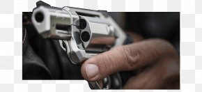 357 Magnum - Kimber Manufacturing Revolver .357 Magnum Firearm Smith & Wesson PNG