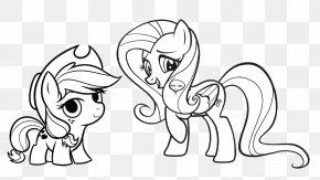 Princess Jasmin - Rarity Applejack Pinkie Pie Pony Princess Cadance PNG
