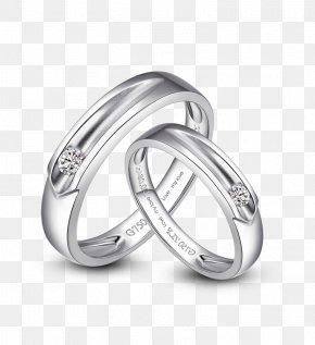 Jewelry - Ring Jewellery Diamond U9996u98fe Gold PNG
