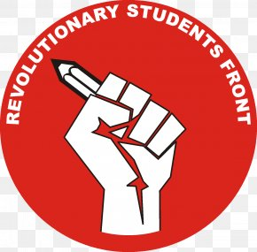 Student - Student Logo Organization Brand Clip Art PNG