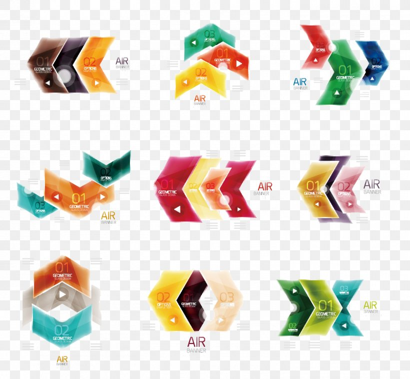 Euclidean Vector Arrow Logo Icon, PNG, 1467x1355px, Icon Design, Creativity, Crystal, Product Design, Quartz Download Free