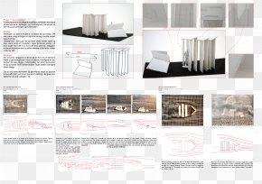 Design - Floor Interior Design Services Brand PNG