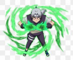 Naruto - Naruto: Ultimate Ninja Storm Kabuto Yakushi Orochimaru Pain PNG